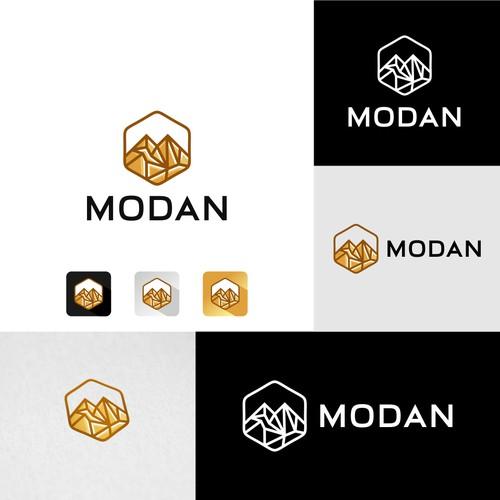 MODAN