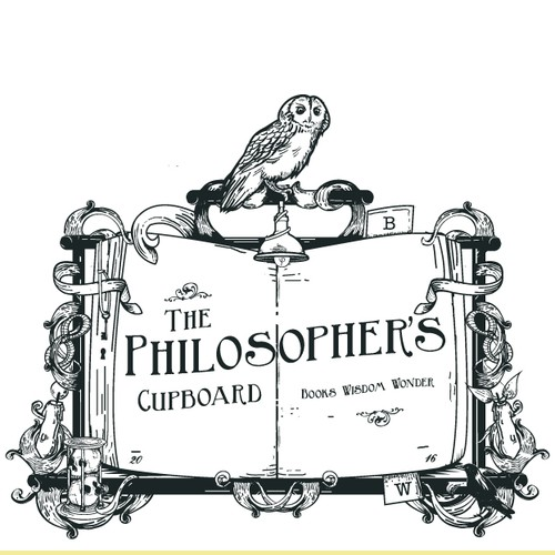 The Philosopher's cupboard