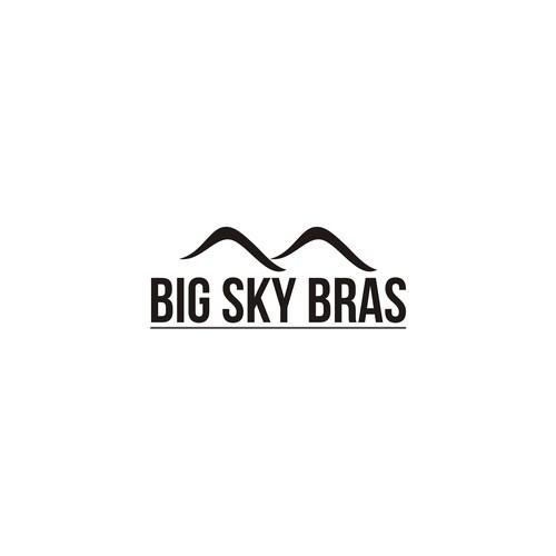Big Sky Bras