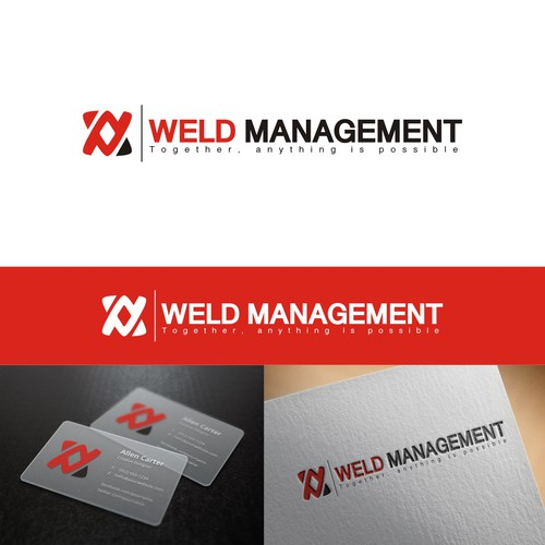 weld management