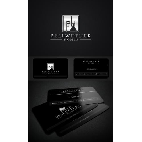 https://99designs.com/logo-business-card-design/contests/logo-card-design-classy-yet-luxurious-construction-company-460042
