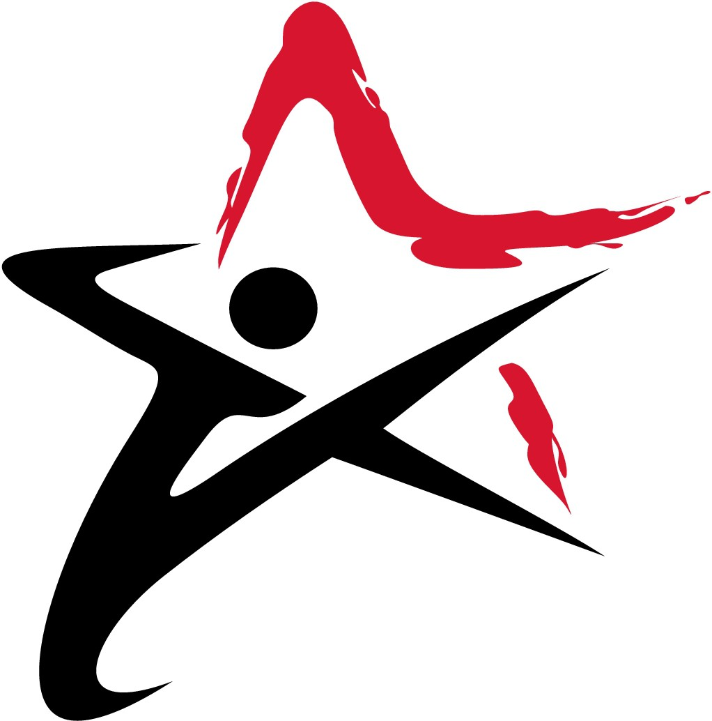 Family Martial Arts Academies looking for Bold, Modern Logo