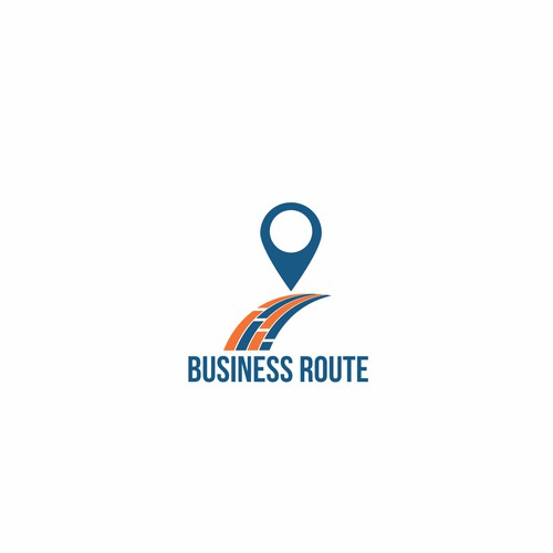 business route