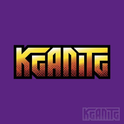 keanite logo
