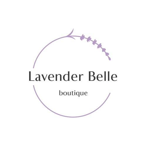 Lavender Belle