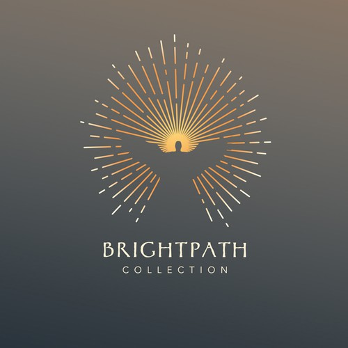 Brightpath Collection
