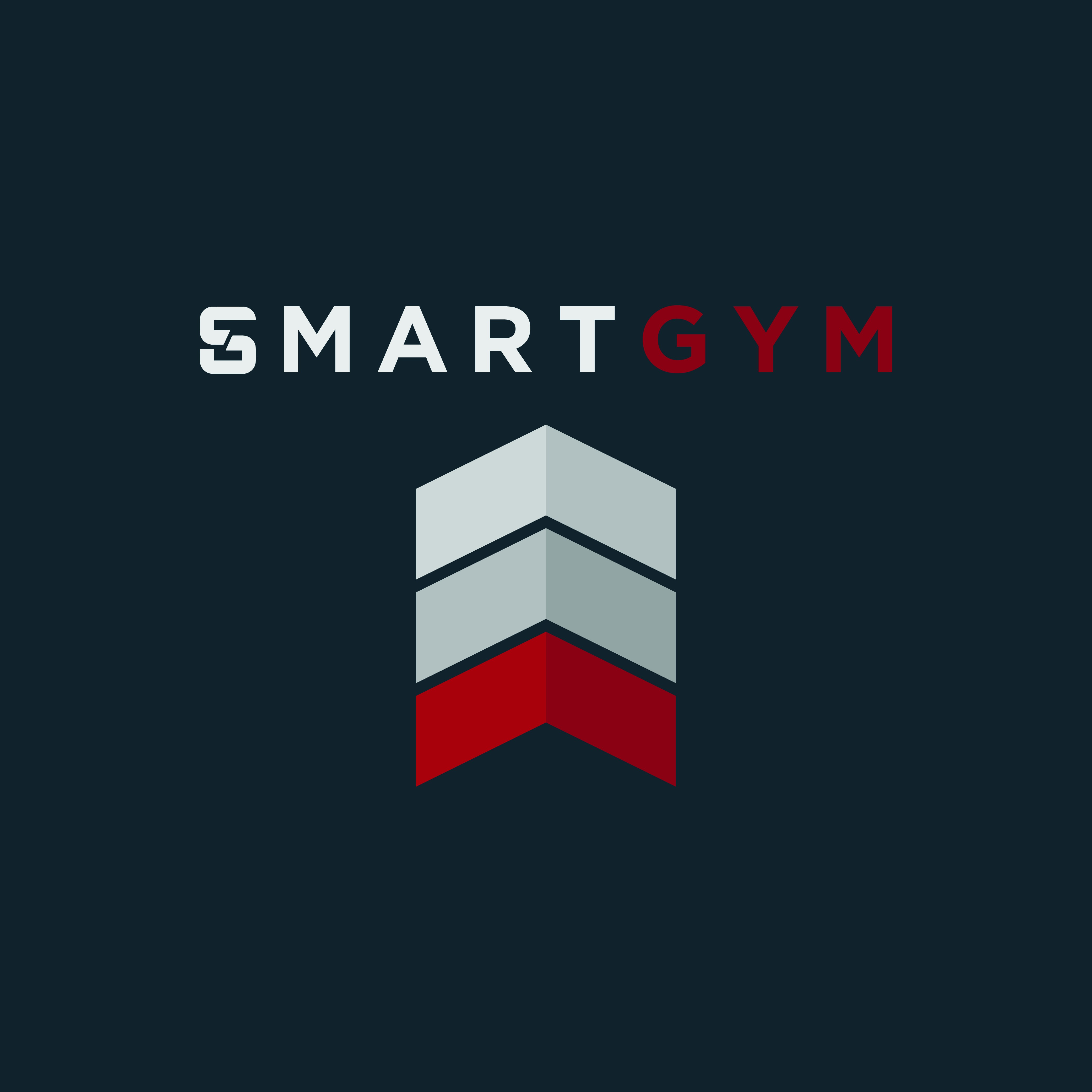 Functional Gym needs an unique Logo - be creative!