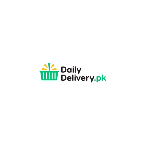 DailyDelivery.pk