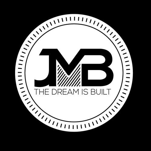 Concours JMB