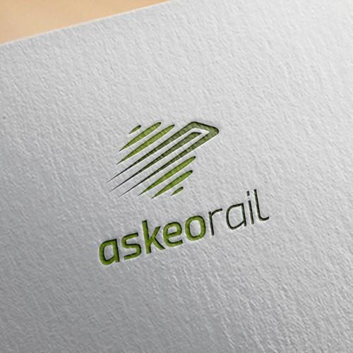 Askeo Rail
