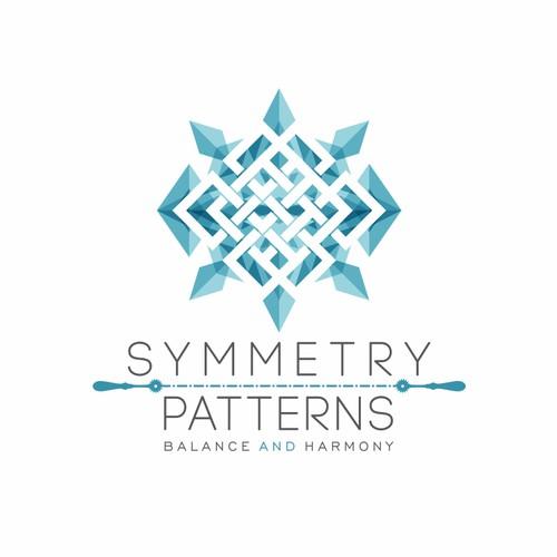 Symmetry Patern