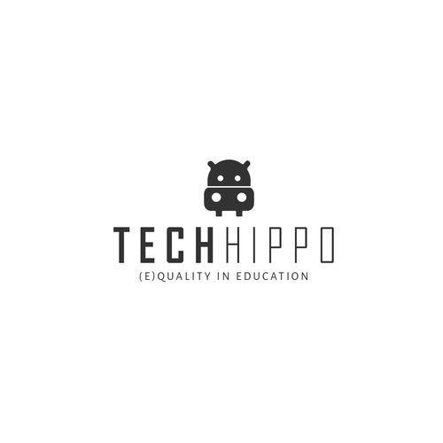 Logo - Technology Education