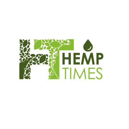 Hemp Times