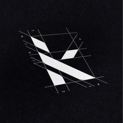 Konopnica Logo Winner