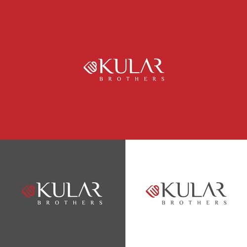 Kular Brothers