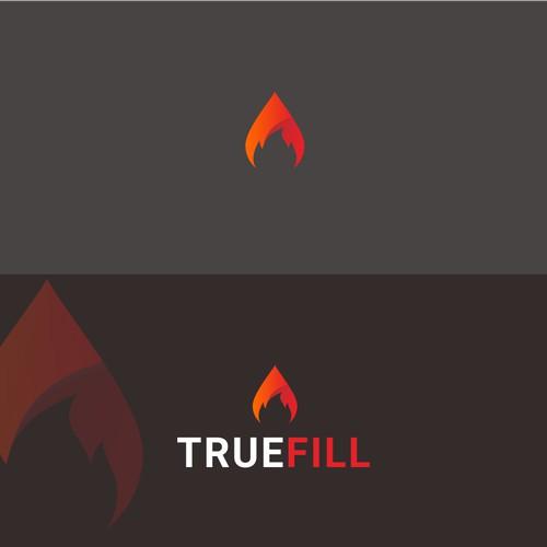 fire truefill