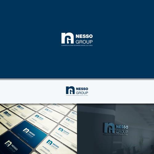 Nesso Group