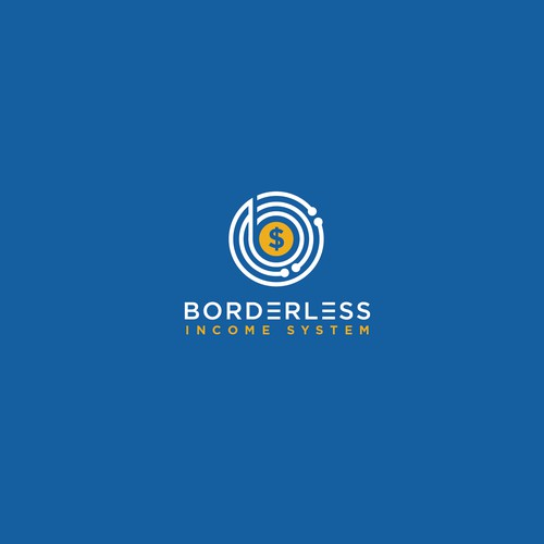 Borderless Income System