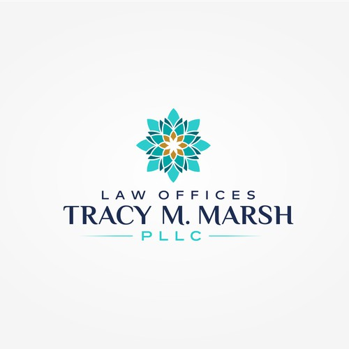 Tracy M. Marsh law offices