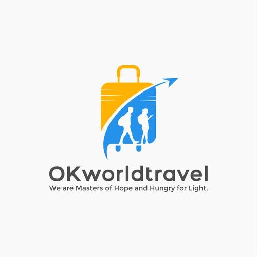 OKWORLDTRAVEL