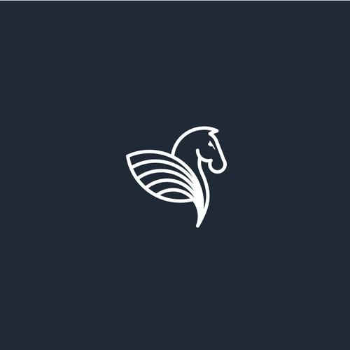 Pegasus Venture
