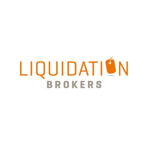 Liquidationbrokers logo