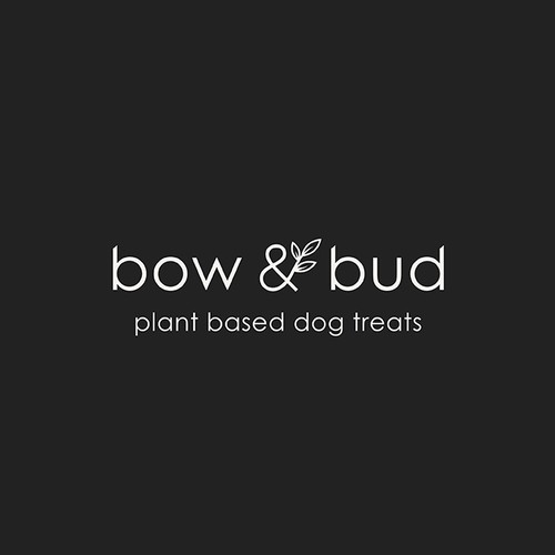Winning Logo Design for Pet Treat Company