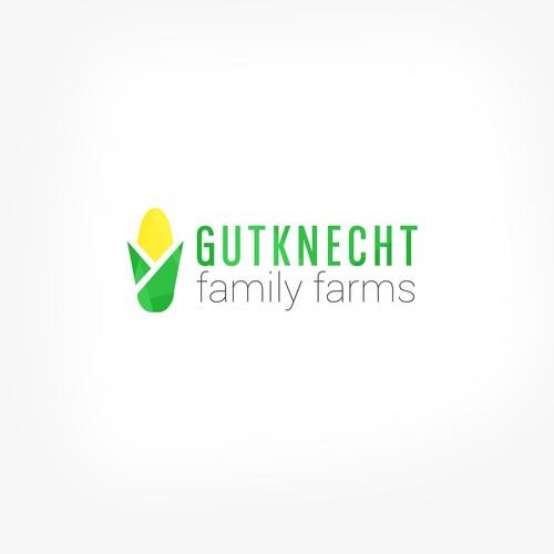 Gutknecht logo