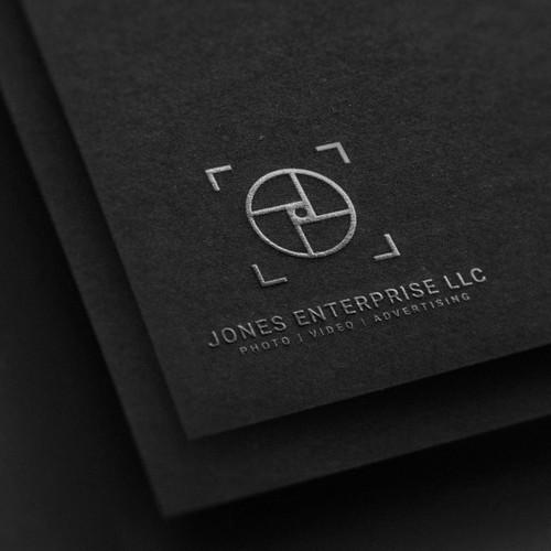 Logo for Jones Enterprise LLC