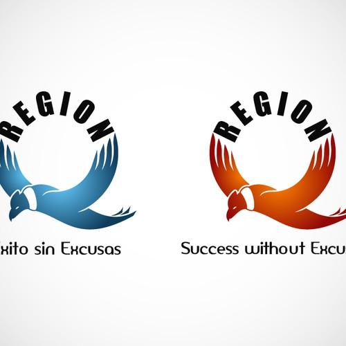 logo for regionQ
