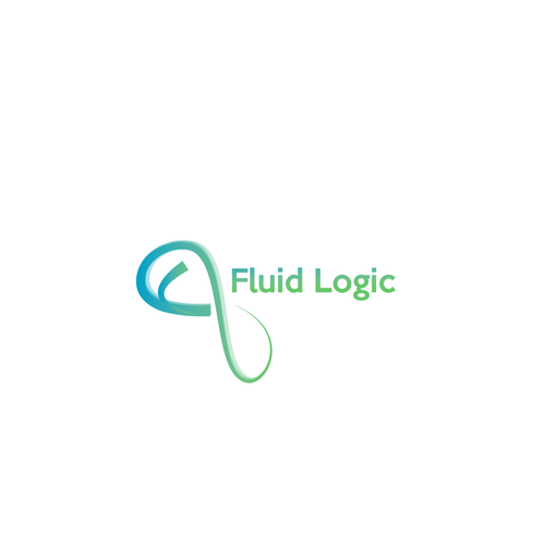 fluid logic