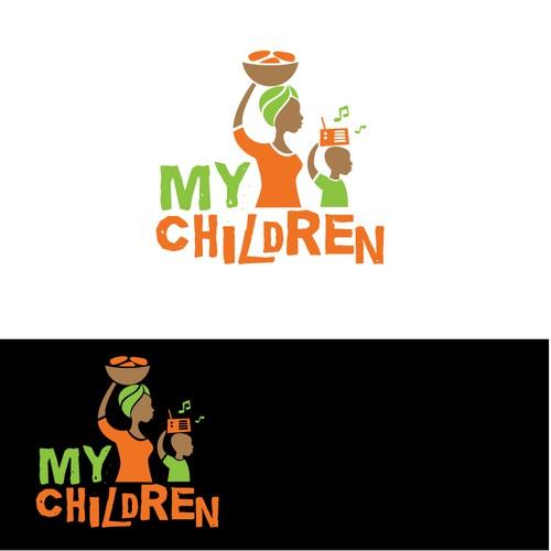 My Children radio drama
