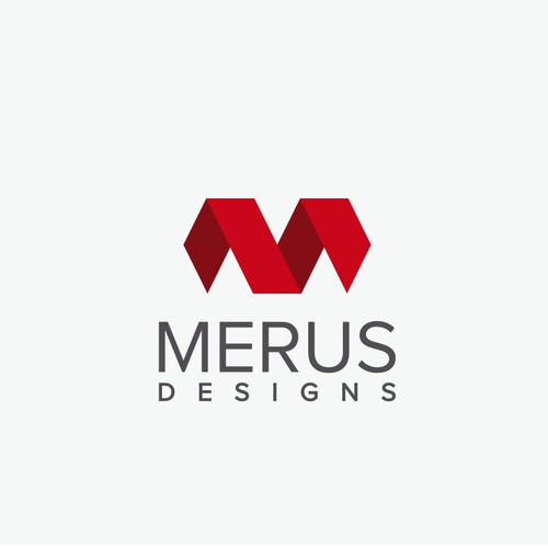 Create a captivating logo for a web services company