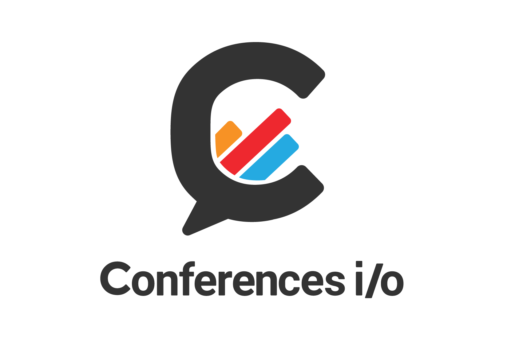 New Emblem for Event Technology Software
