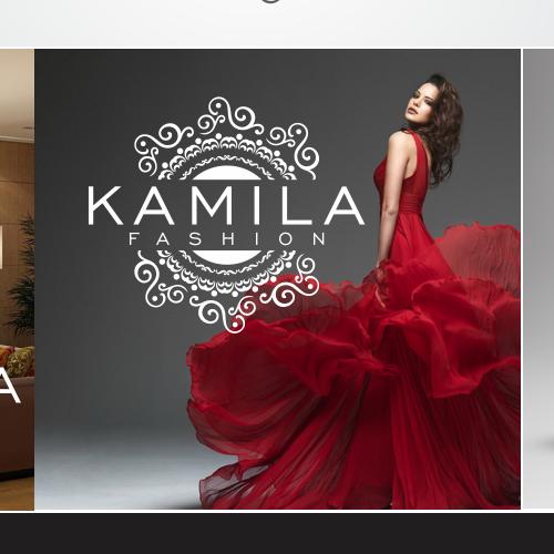 Kamila Fashion