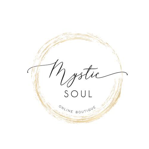 MYSTIC SOUL BOUTIQUE