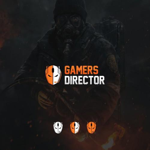 GAMERS DIRECTOR