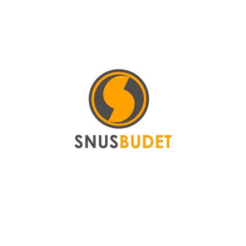 New logo wanted for Snusbudet