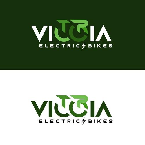 VICTORIA ELECTRIC BIKES