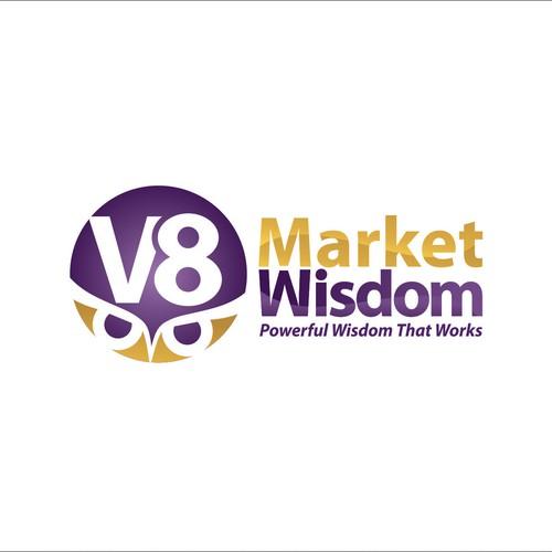 V8 Market Wisdom