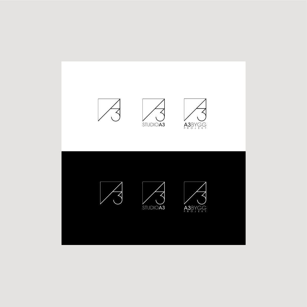 Create a logo for our interior design company