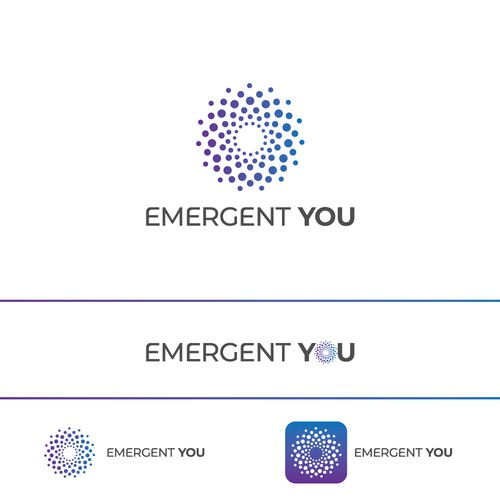 Emergent You