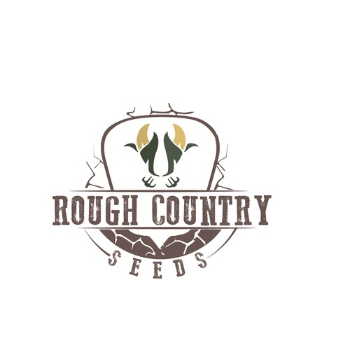 Rough Country Seeds