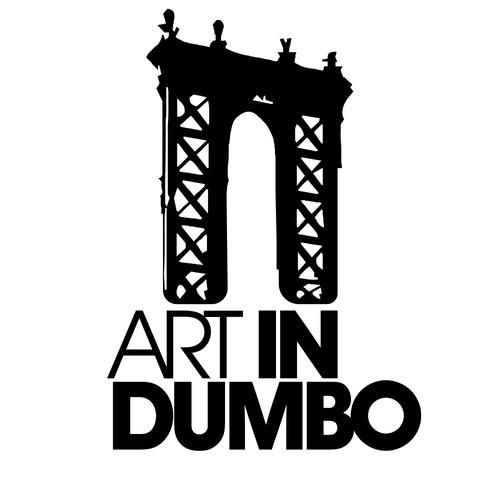 Art in Dumbo