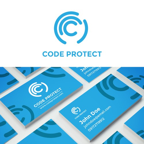 Code Protect