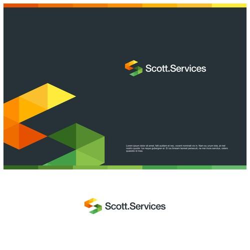 Scott.Service
