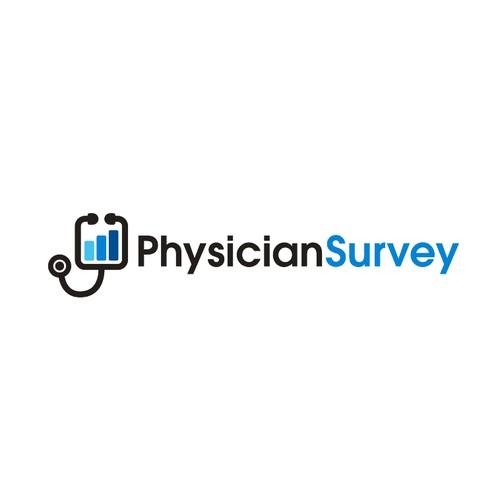 PhysicianSurvey