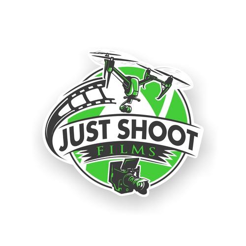 JUST SHOOT FILMS