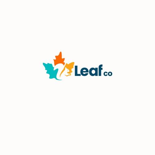 Leaf co