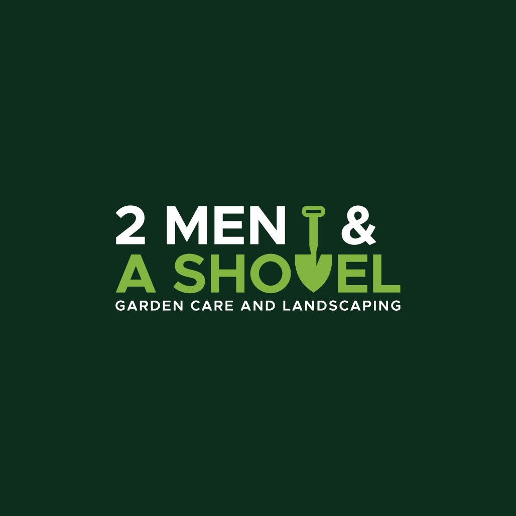Garden maintenance and landscaping logo to appeal to high end clients